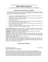 Manificent Design Entry Level Cyber Security Resume Cyber Security
