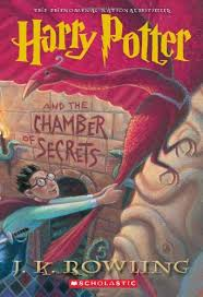harry potter and the chamber of secrets characters gradesaver harry potter and the chamber of secrets characters