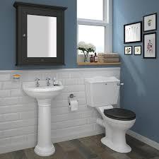 Duck Egg Blue Bathroom Accessories 7 Most Popular Bathroom Colours For 2017 Victorian Plumbing