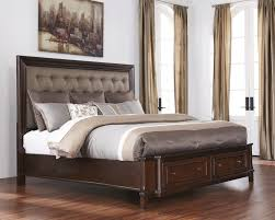 Tips on Buying an Ashley Furniture Bed Sets | Lostcoastshuttle ...
