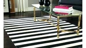 black and white area rugs ikea black and white striped area rug black and white striped