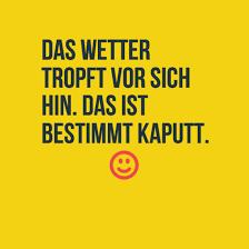 Status Sprüche Lustig Liebe Guten Bilder