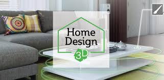 Home Design 3D - FREEMIUM 4.2.3 | Seedroid