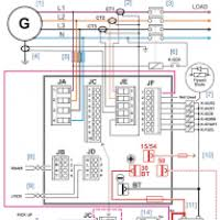 ford 555d wiring diagram wiring diagram ford 4000 starter wiring diagram wiring diagram hubwiring diagram ford 4000 wiring and diagram schematics ford