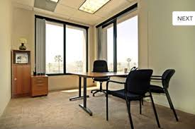 temporary office space. Palm Court Executive Suites And Temporary Office Space Center Irvine P