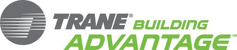trane logo black. trane logo building advantage emea parts create online free black e