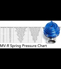 Tial Mvr44 Wastegate Race Part Performance Car Parts