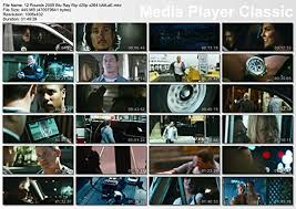 Chanchinthar leh fiamthu group a nilo ania. Zolnierze Przekleci 12 Rounds 3 Lockdown Full Movie In Hindi 48 Showing 1 1 Of 1