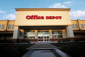 office supplies denver. Office Depot 9131 Boulevard 26 The Crossing Shopping Center, North Richland Hills, TX 76180 - YP.com Supplies Denver