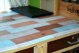 covering furniture with contact paper. Covering Furniture With Contact Paper Rental Kitchen  . S