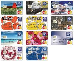 Wells Fargo Atm Card Designs Debit Card Designs Bank Of America Debit Card