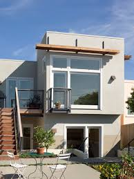 Remodel Exterior House Ideas Minimalist Awesome Design