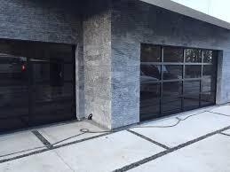 photo of doorworks overhead garage door lancaster ca united states wayne dalton
