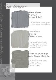 exterior paint colours for wood. thursday, 20 june 2013 exterior paint colours for wood
