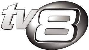 Bugün TV8'de neler var? İşte TV8 yayın akışı - Son Dakika Milliyet