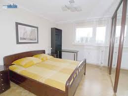 10 Quadratmeter Schlafzimmer Einrichten Schlafzimmer Aus Holz