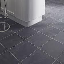 Leggiero Silver 11 Fantastic B And Q Kitchen Floor Tiles
