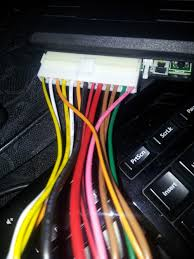 wiring help polo 2002 9n and here are the wiring instructions