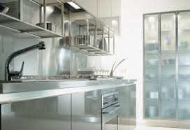 glass kitchen cabinets. etched glass designs for kitchen cabinets design | home project