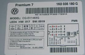 2006 vw jetta radio wiring diagram volkswagen wiring diagrams 2001 vw jetta speaker wiring diagram at 2001 Jetta Radio Wiring Diagram