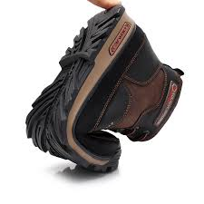 <b>KULADA</b> New Boots Men <b>Winter Snow</b> Boots Men Outdoor Activity ...