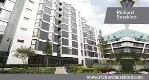 What Is A Metropolitan What Is The London Metropolitan Area Quora