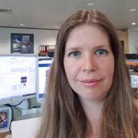 "3 ""Sofia Keenan"" profiles | LinkedIn"