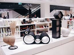 Department Store Design Ideas Department Store Ideas Dispenser