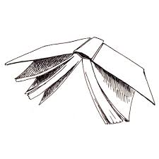 flyingbook1web png