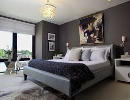 best ideas about mens bedroom decor men with wall interalle