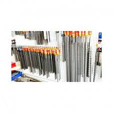 sds max drill bits. hammer drill bits- sds-plus and sds-max bits (different sizes 6\ sds max