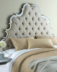 Headboards: Affordable Tufted Headboards Padded Headboards Diy Cheap Tufted  Headboard Inspire Q Naples Wingback Button