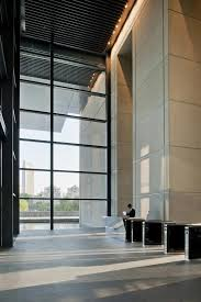 norman foster office. The Index Office And Apartment Building By Foster U0026 Partners Dubai Norman