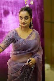 Namitha Pramod Latest Photos 3