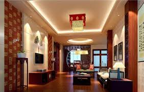 Nice Ceiling Designs Living Home Ceiling Designs Living Room With Modern Seems Nice
