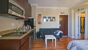 apartment cool apartments for rent in chicago northside home