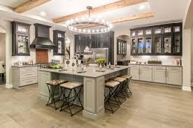 50 beautiful images custom kitchen cabinets indianapolis