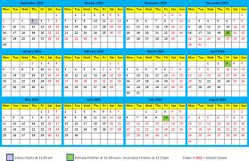 Image Of 2020 Calendar Calendar 2019 2020 Maharishi School