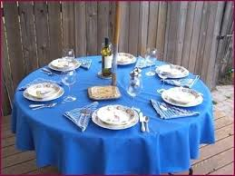 patio tablecloth round excellent top outdoor tablecloths in outdoor tablecloths round attractive
