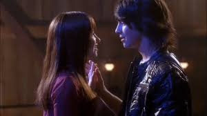 Gotta Find You / This is Me - Camp Rock - YouTube
