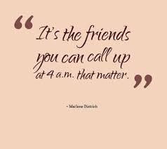 Short Best Friend Quotes Enchanting The 48 Ultimate Best Friend Quotes