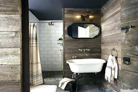 modern country bathroom ideas. Country Bathroom Ideas Pinterest Decor Modern .