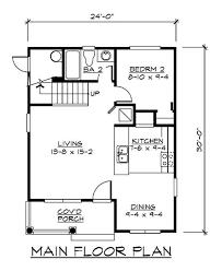 1000 sq feet house plans bibserver