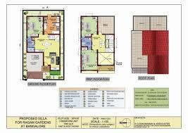 house construction plans for 30x40 site inspirational 30 40 house floor plans best best home