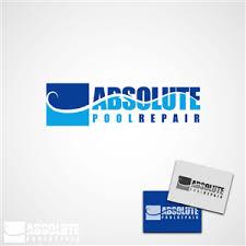 swimming pool logo design. Modren Pool Logo Design By Fanol Ademi For This Project  Design 1281288 Inside Swimming Pool