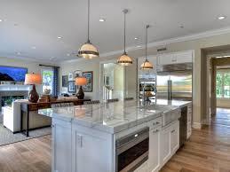 open kitchen kitchen best opencept ideas on white with gray