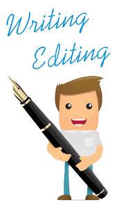 essay editing service free SlideShare Save