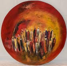 Art Works — DWG ART SHOW