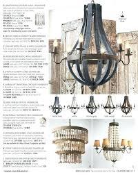 wooden sphere chandelier wood new rustic orb elegant pendant light lovely white metal and