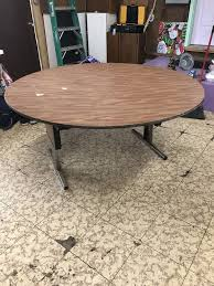 table smart round table pizza arcata ca beautiful round table atascadero than new round table